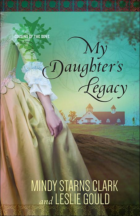 f-0-11-1097385_X3ko1KdL_My_Daughters_Legacy