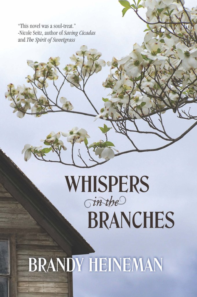 whispers-in-the-branches